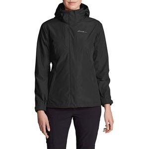 Eddie Bauer Lone Peak 3 in 1 Jacket